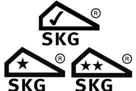 skg-keurmerk-logo-met-sterren